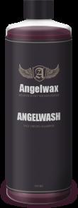 Angelwash Shampoo