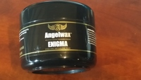 Angelwax Enigma is a high end boutique detailing wax