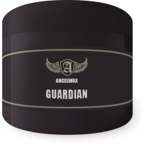 Angelwax Guardian Wax at Professional Detailing Products. Find all your Car Care Products and Car Detailing Products in Perth Western Australia