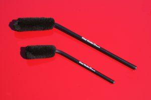 Wheel Woolies Spoke and Caliper cleaning kit